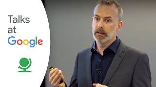"Dr. Robert Hensey: ""Newgrange: A Shared Past, A Shared Future"" 