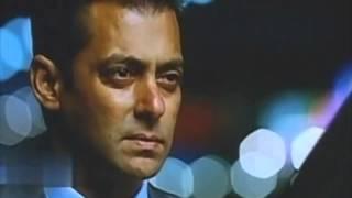 Ek Tha Tiger - Saiyaara Full Song Audio HQ | _ Lyrics In Description _ |