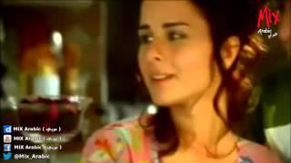 مصطفى كامل _ والنعمة دي ( فيديو كليب ) HD