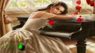 Best Of Noor Jahan,Top 10 Punjabi Hit Songs
