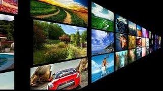 আপনার নিজের তোলা ছবিগুলা দেখুন HD বা 3D Style এ। সবাই দেখলে অভাক হয়ে যাবে