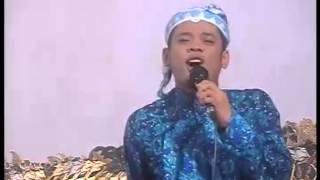 Lawak Percil Bayuwangi Feat Ki Eko Kondho Prisdianto