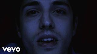 Luke Black - Demons (Official Audio)