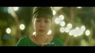 (Official Trailer) EM GÁI MƯA   KC 01.06.2018