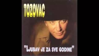 Predrag Zivkovic Tozovac - Imao sam devet zena - (Audio 1995) HD