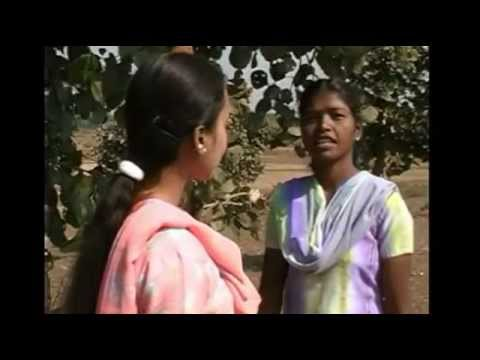 Xxx Mp4 HD 2014 New Adhunik Sadri Dailog Dialog 2 Rajesh Tigga Vishnu Monika 3gp Sex