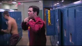 Superman IV Lexs revenge part2.mov