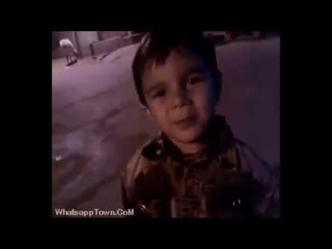 Xxx Mp4 Funny 2 Indian Desi Child In Hindi क्या कैसे करना है 3gp Sex