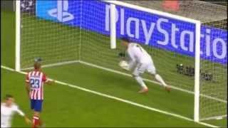 Champions League: La décima del Real Madrid con Alejandro Romero, Onda Cero, España