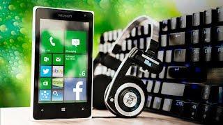 6 Tech Gadgets Under $50