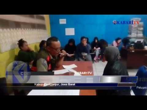 Xxx Mp4 Razia Psk Kabupaten Cianjur Jawa Barat 3gp Sex