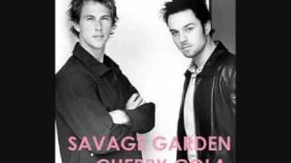Cherry Cola - Savage Garden