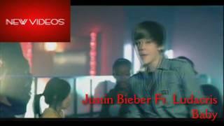 The Top 10 Music Videos  «Febrero /February» 21/02/10