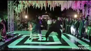 Best wedding dance 2017