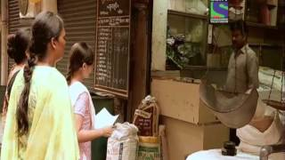 Crime Patrol Dastak - Voices - Episode 294 - 14th September 2013