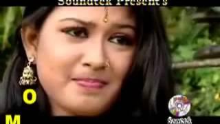 BANGLA MUSIC SAD VIDEO MONIR KHAN   YouTube   Copy