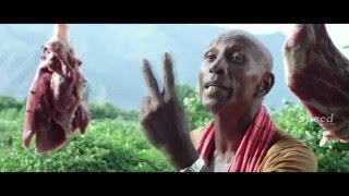 Nanbargal Narpani Mandram 2015 HD Full Movie Comedy