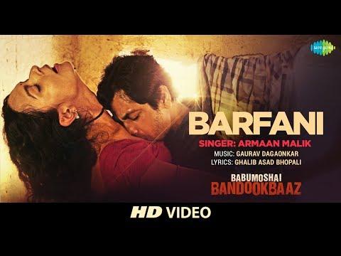 Xxx Mp4 Barfani Babumoshai Bandookbaaz Nawazuddin Siddiqui Armaan Malik Bidita Bag 3gp Sex