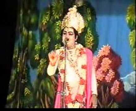Gayopakhyanam