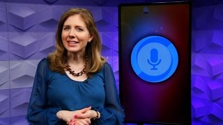 Hound can outsmart Siri, Google Now with voice-search tricks (CNET Update)