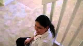 casa privata a Miami € 98000 interni.mp4