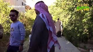 Weekend Arabia   ഹരീക്കിലേക്ക് ഒരു യാത്ര ! (Epi249 Part4)