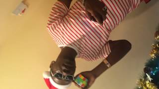 REDMARK FOREAL - Happy Christmas (Unoffial Video)