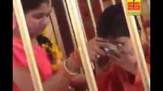 Hey Nath Prahlad Bhakt {Full Song In Rajasthani} By Hemraj Saini