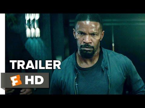 Xxx Mp4 Sleepless Official Trailer 1 2017 Jamie Foxx Movie 3gp Sex