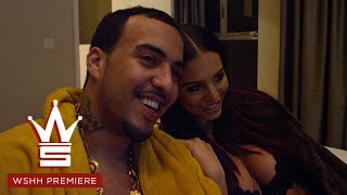 """French Montana """"Poison"""" (WSHH Premiere - Official Music Video)"""