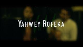 Yahwey Rofeka | Levi 4 | Ps. John Jebaraj | Tamil Christian Song | Hosanna Media (Cover)