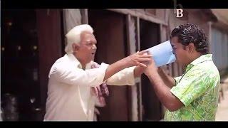 Mosharraf Karim Comedy Scene - Natok Jomoj