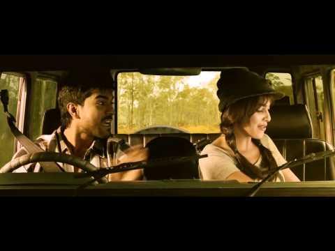 Xxx Mp4 Orange Telugu Movie Cute Scene By Genelia 3gp Sex