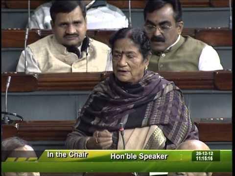Question Hour: Sanitation Campaign (Q.No.-382): Smt. Bijoya Chakravarty: 20.12.2012