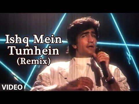 Xxx Mp4 Ishq Mein Tumhein Kya Batayein Remix Bewafa Sanam Songs Sonu Nigam Hits 3gp Sex