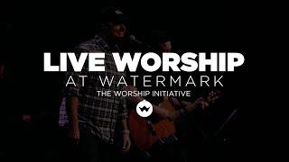 Saturday Night Worship | Shane & Shane June 9th, 2018