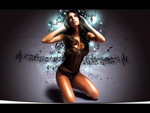 Xxx Mp4 Electro House Club Euphoria Mix 2 DJ ZC 3gp Sex