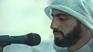 القارئ محمد صالح -تلاوة خاشعة ومؤثرة -سورة المنافقون