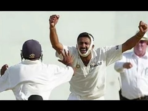 Xxx Mp4 Top 5 Players Playing With Injury To Save The Cricket Match Bravest Cricketers 3gp Sex