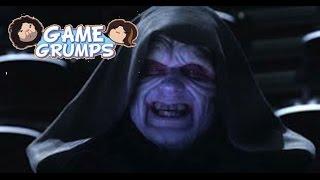 Game Grumps VS 2013-2014 Mega Compilation