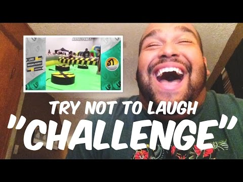 Try Not To Laugh Vine Edition | Funny Vines Compilation Of All Time