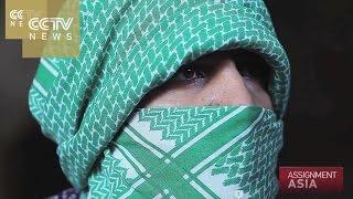 Assignment Asia:Inside Karachi