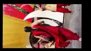 Punjabi song sexy dance.