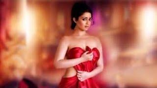Charmi - Latest 2017 South Indian Super Dubbed Action Film ᴴᴰ - Sultano Ka Sultan