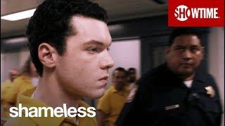 Next on Episode 6 | Shameless | Season 9