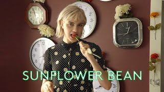 Sunflower Bean Is New York's Coolest New Band | Sound Off | Refinery29