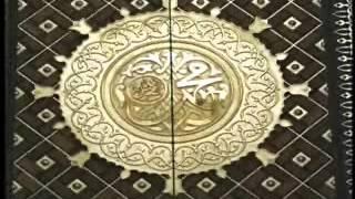 Muhammad Adnan qadri Mehfil Urs Mubarik at GUJRAT KARIANWALA CHALLEY SHARIF