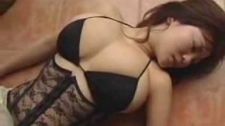 Japanese Big Boobs Girl Matsugane Yoko