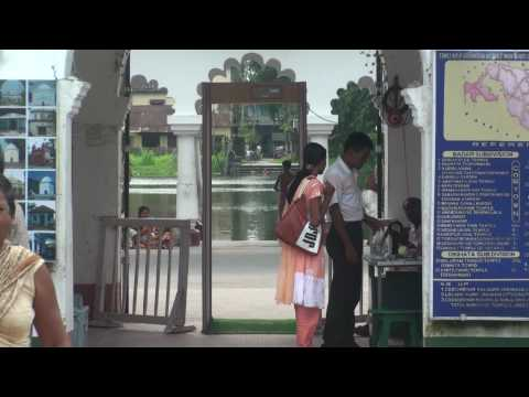 Xxx Mp4 Cooch Behar Madan Mohan And Maharaja Palace West Bengal India 2009 HD 3gp Sex