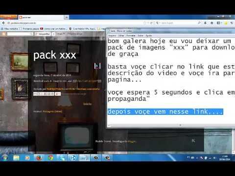 Xxx Mp4 Download Pack De Imagens Xxx 3gp Sex